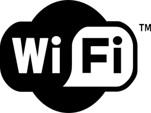 Telephone engineer Billericay picture WiFi networks