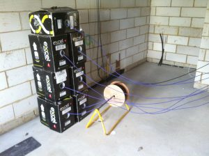 Billericay Telephone Engineer, telephone line faults