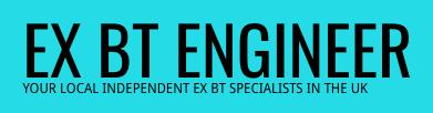 Ex-BT engineer Billericay telephone engineer